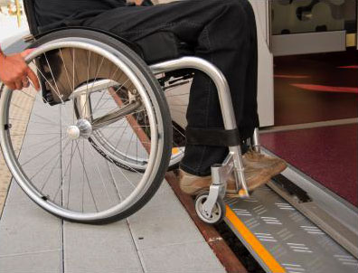 Disability Discrimination - Law Offices of George Moschopoulos, APC - Employment Litigation Attorney, Business Litigation Lawyer, Serious Injury Litigation Attorney for Orange County and Southern California